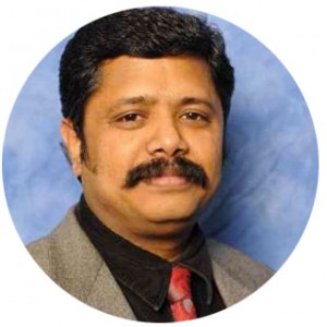 Muthu Sakthivel